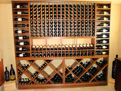 electronic instrument(0.0), wine cellar(1.0), furniture(1.0), winery(1.0), interior design(1.0), wine rack(1.0),