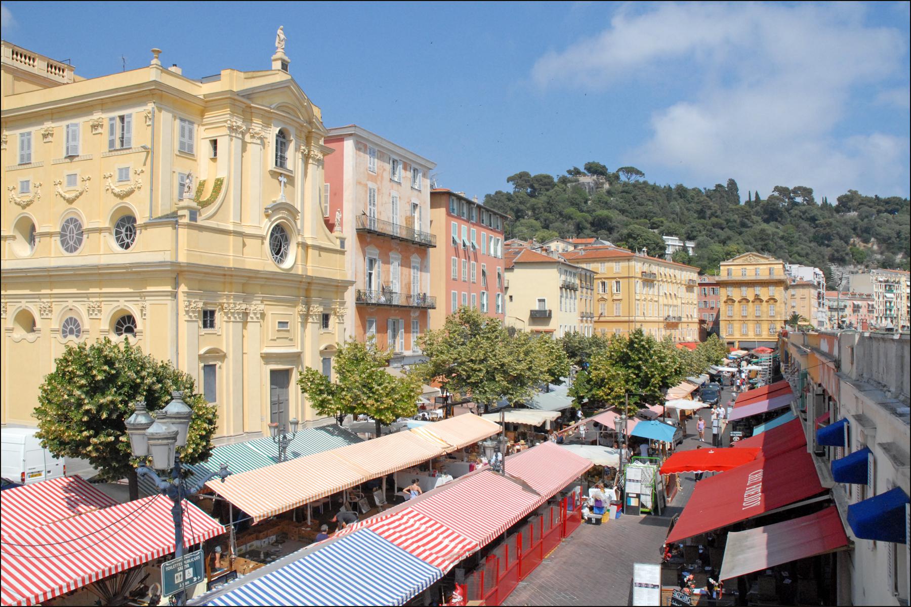 Restaurants Cours Jean Jaur Ef Bf Bds Grenoble