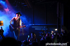 pete_doherty-139