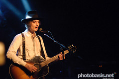 pete_doherty-384