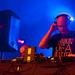 Tramlines 2011 - DJ Stoaty