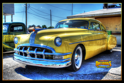 syracuse pontiac nationals hdr photomatix d80 3exp gmfyi