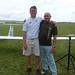 16th FAI European Gliding Championships