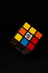 number(0.0), puzzle(1.0), rubik's cube(1.0), symmetry(1.0), yellow(1.0), mechanical puzzle(1.0), toy(1.0),