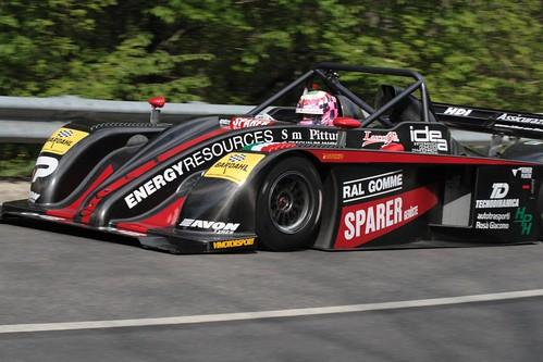 Camera Car Auto Da Corsa : Picchio racing and road cars costruttore di auto da corsa e auto