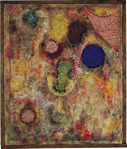 Paul Klee 006