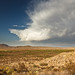 Storm Front - Big Bend National Park, Texas - <span>© 2011 Jeff Lynch Photography, Ltd. All Rights Reserved. Available for Licensing and Purchase.Shot taken with a Canon EOS 5D Mark II set on aperture (Av) priority using an EF 24-105mm f/4L IS USM lens tripod mounted. The exposure was taken at 24mm, f/14 for 1/50th of a second at ISO 100 using a Singh-Ray warming polarizer filter. Post capture processing was done in Adobe's Lightroom 3 and Adobe Photoshop CS5.Blog - Serious Amateur PhotographyFollow me on Twitter</span>