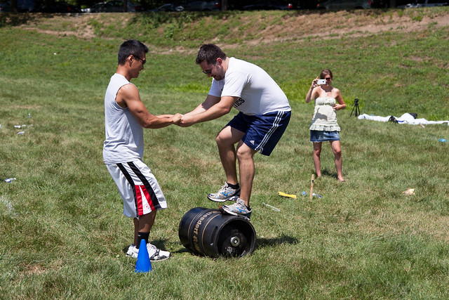 ASAP's Second Annual Fort Orange Olympics - Albany, NY - 2011, Jul - 05.jpg