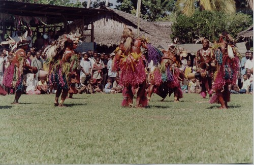 dedication bible png papuanewguinea province testament madang niugini kahunapulej bargam kahunapule