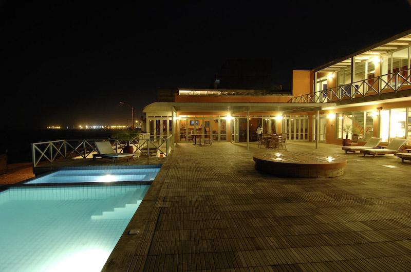 DSC_ Chicama Surf Resort, Surf Chicama, Peru Surf Resort