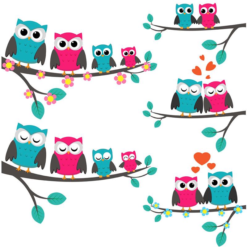 Family tree clip art family tree clip art