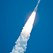 Atlas V Rocket Launches with Juno Spacecraft (201108050003HQ)