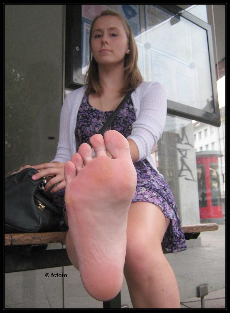 Boot worship