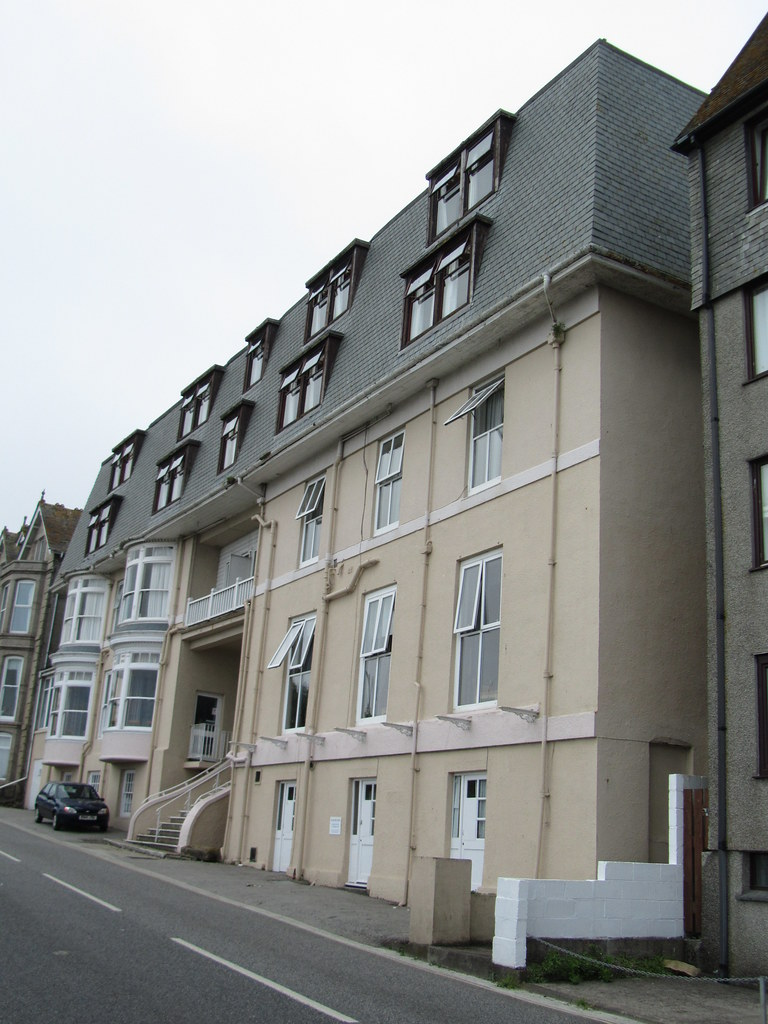 St ives cornouailles angleterre around guides for 3 porthminster terrace st ives