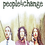 People4Change