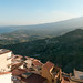 Small photo of Castelmola Vista