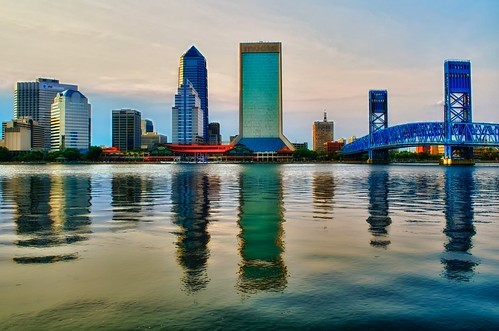 The cheapest places to live best places to live in florida for Is jacksonville fl a good place to live