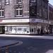 Lancaster 1970