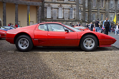 ferrari 288 gto(0.0), maserati merak(0.0), ferrari 308 gtb/gts(0.0), maserati bora(0.0), ferrari 328(0.0), race car(1.0), automobile(1.0), ferrari 512(1.0), vehicle(1.0), performance car(1.0), ferrari berlinetta boxer(1.0), land vehicle(1.0), luxury vehicle(1.0), supercar(1.0), sports car(1.0),