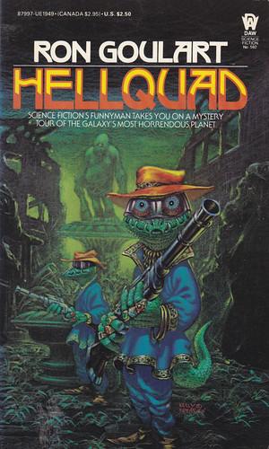 Hellquad