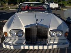 automobile, automotive exterior, rolls-royce corniche, vehicle, rolls-royce corniche, antique car, land vehicle, luxury vehicle, convertible,