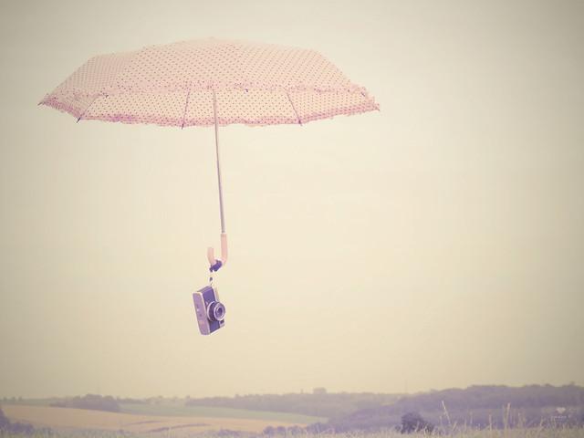 {Oly ☂ Poppins}