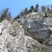 Skály v okolí Punkevní jeskyně, foto: Petr Nejedlý