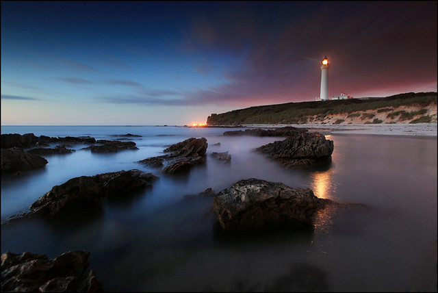 5946773208 ee10892279 z 20 Great Images of Lighthouses