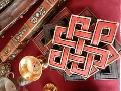 Tibetan Wood Carving Center, Sangla