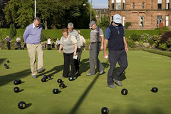 boules, lawn game, individual sports, sports, recreation, outdoor recreation, competition event, leisure, ball game, bocce,