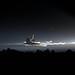 STS-135 Landing (201107210002HQ) by NASA HQ PHOTO