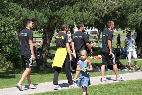 , BIG_Family_Sommerfest_2011_86, Family Blog 2020, Family Blog 2020