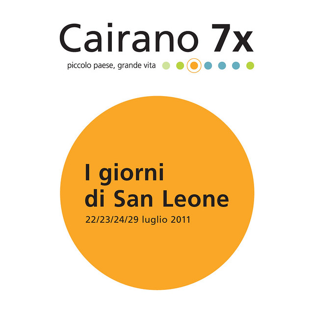 logo_san_leone