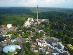 Thumbnail image for Kings Island trip