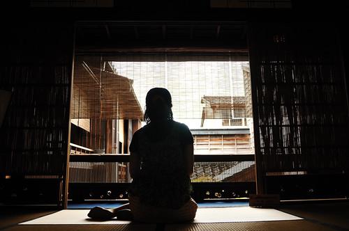 Higashi Geisha District_11