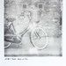 Bike on Film by bang*