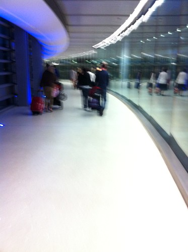 Dublin Airport photo