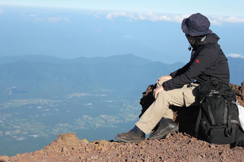 富士山_82