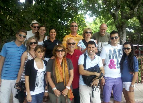 Miami French Tours