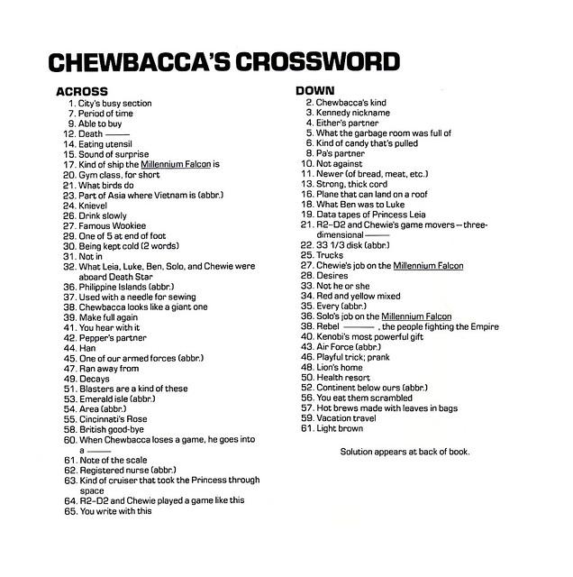 chewiesactivitybook_20