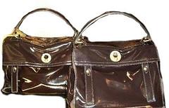 bag, brown, handbag, leather,