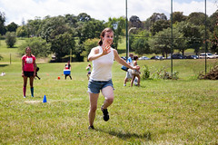 ASAP's Second Annual Fort Orange Olympics - Albany, NY - 2011, Jul - 45.jpg by sebastien.barre