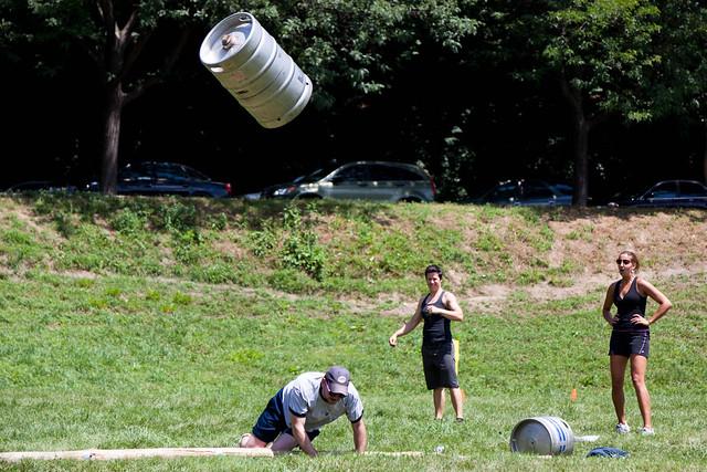 ASAP's Second Annual Fort Orange Olympics - Albany, NY - 2011, Jul - 32.jpg
