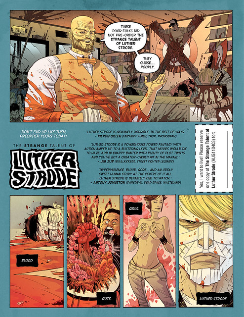 luther_01_preorder_color