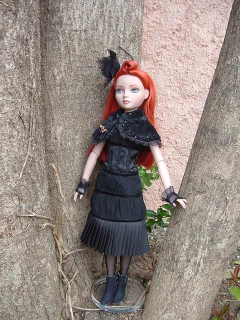 2007 - Ellowyne Wilde - Nevermore 6005878334_530e2712f2_z
