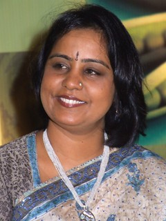 Pratibha Jain author translator cookbook publisher