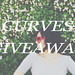 curves giveaway! by beautifuladieu