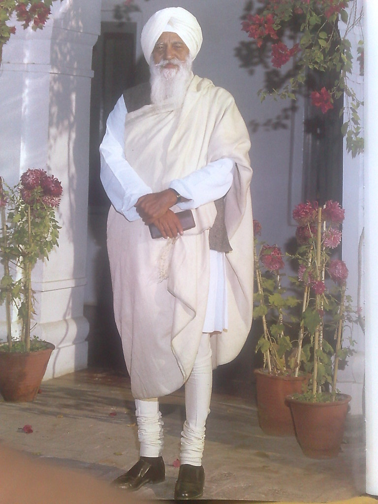 Maharaj Charan Singh ji Family Charan Singh ji Maharaj 97