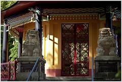 Pavillon chinois-2