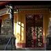 Pavillon chinois-2 ©Mister_Jack